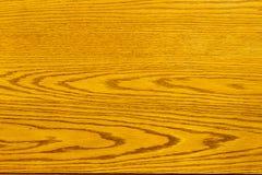Gamla paneler för Wood texturbakgrund Royaltyfri Fotografi