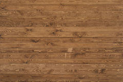 Gamla plankor med naturlig wood texturbakgrund Royaltyfri Fotografi