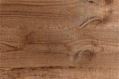 Gamla trä sörjer brädet, textur, bakgrund Arkivfoto