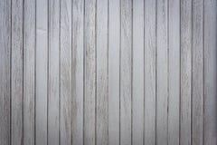 Gamla träbräden med obetydlig karaktärsteckning Arkivfoto