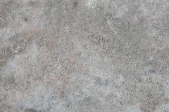Gammal abstrakt begreppbakgrund för konkret trottoar Royaltyfria Foton
