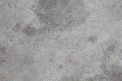 Gammal abstrakt begreppbakgrund för konkret trottoar Fotografering för Bildbyråer