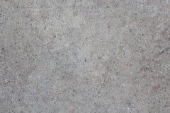 Gammal abstrakt begreppbakgrund för konkret trottoar Arkivbild