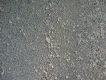 Gammal asfalt arkivfoto