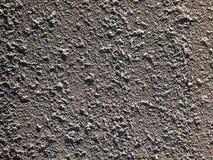 Gammal asfalt arkivfoton