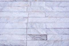 Gammal bakgrund för marmorkvartertextur arkivbild