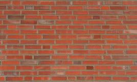 Gammal bakgrund för textur för stenvägg Royaltyfri Fotografi