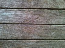 Gammal bakgrund & textur Royaltyfria Foton