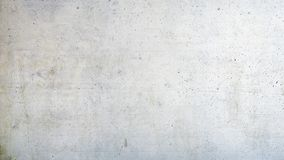 Gammal betong- eller cementvägg för bakgrund fotografering för bildbyråer