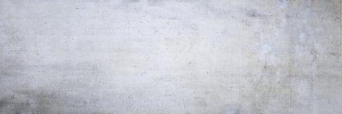 Gammal betong- eller cementvägg för bakgrund royaltyfri fotografi