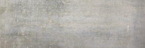 Gammal betong- eller cementvägg för bakgrund royaltyfria bilder