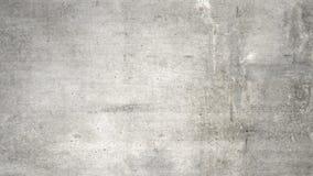 Gammal betong- eller cementvägg för bakgrund royaltyfri bild