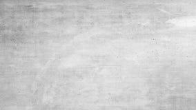 Gammal betong- eller cementvägg för bakgrund arkivbild