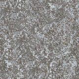 Gammal betongvägg. Sömlös Tileable textur. Royaltyfria Bilder