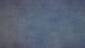 Gammal blå bakgrund royaltyfri fotografi