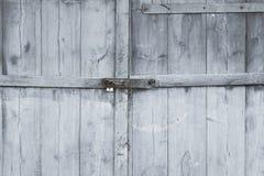 gammal dörr E r där tonar royaltyfria bilder