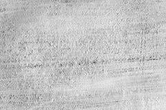 Gammal grov textur Arkivbilder