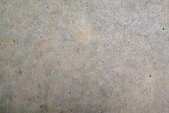 Gammal grunge riden ut väggbakgrund Abstrakt bakgrund med sprickor, fläckar, fläckar arkivfoto