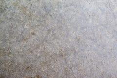 Gammal grunge riden ut väggbakgrund Abstrakt bakgrund med sprickor, fläckar, fläckar royaltyfria bilder