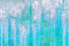 Gammal grunge texturerar bakgrunder Perfekt bakgrund med utrymme Royaltyfria Foton