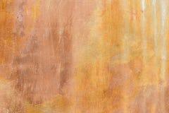 Gammal grunge texturerar bakgrunder Perfekt bakgrund med utrymme Royaltyfri Foto