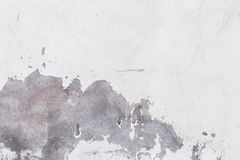 Gammal grunge texturerar bakgrunder Perfekt bakgrund med utrymme royaltyfri bild