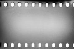 Gammal grungebildband arkivbild
