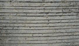 Gammal konkret Cemrnt tapetbakgrund royaltyfria foton