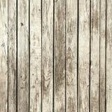 gammal målad texturvägg Royaltyfri Foto
