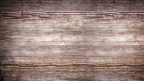 Gammal mörk träbrädebakgrund, tomt kopieringsutrymme arkivfoton
