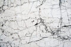 gammal marmor Royaltyfri Bild