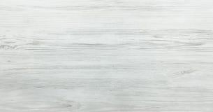 Gammal naturlig modell för Wood texturbakgrundsyttersida Gammal wood tabellsikt från över Lantlig wood yttersidatexturbakgrund Vi Royaltyfri Fotografi