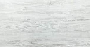 Gammal naturlig modell för Wood texturbakgrundsyttersida Gammal wood tabellsikt från över Lantlig wood yttersidatexturbakgrund Vi Arkivfoton