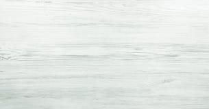 Gammal naturlig modell för Wood texturbakgrundsyttersida Gammal wood tabellsikt från över Lantlig wood yttersidatexturbakgrund Vi Royaltyfria Bilder