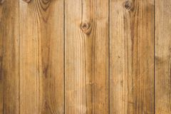 Gammal och härlig antik wood bakgrund Arkivfoto