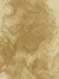 gammal paper textur stock illustrationer