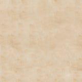 gammal paper textur royaltyfri illustrationer