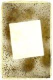 gammal paper textur för åldergrunge Royaltyfri Fotografi