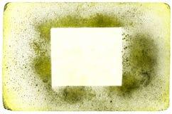 gammal paper textur för åldergrunge Royaltyfria Foton