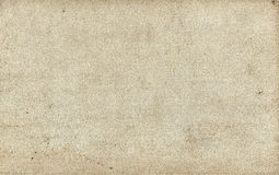 gammal paper texturtappning Royaltyfri Foto