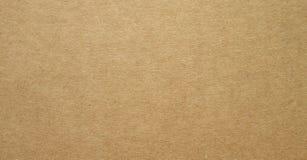 gammal paper texturtappning för bakgrund Arkivfoto