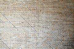gammal paper texturwhite Arkivbild