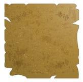gammal paper vektor för bakgrundsillustration Arkivbilder