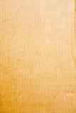 Gammal pappbakgrund för tappning Arkivfoto