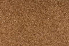 Gammal pappers- textur. Royaltyfria Foton