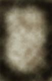 Gammal pappers- textur Royaltyfria Foton
