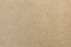 Gammal pappers- textur för hantverk för prydnadpapper för bakgrund geometrisk gammal tappning arkivbild