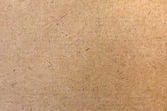 Gammal pappers- textur för hantverk för prydnadpapper för bakgrund geometrisk gammal tappning arkivfoton