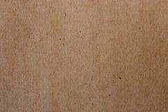 Gammal pappers- textur för hantverk för prydnadpapper för bakgrund geometrisk gammal tappning royaltyfri bild