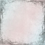 Gammal pappers- texturbakgrund Fotografering för Bildbyråer